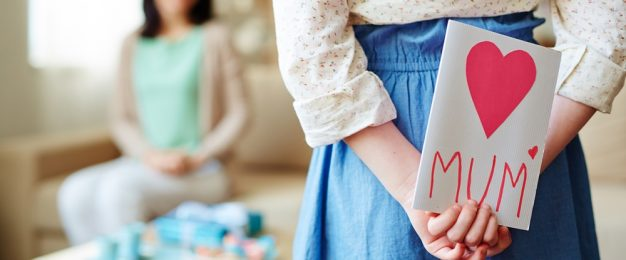 8 ways to achieve retail success this Mother's Day