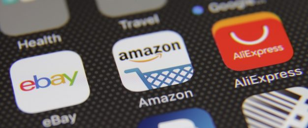 Could Amazon's arrival be the shake up Australian retailers need?