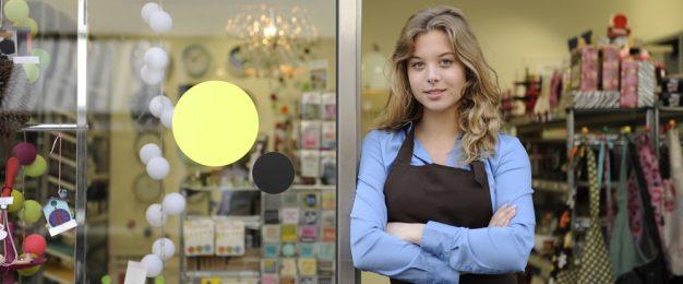 Retail internships: PaTH to jobs or poverty?