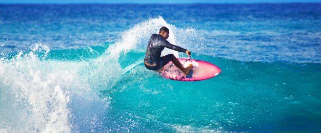 SurfStitch calls in administrators