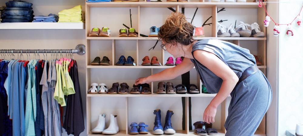 4 Design Ideas For Small Retail Spaces Retailbiz