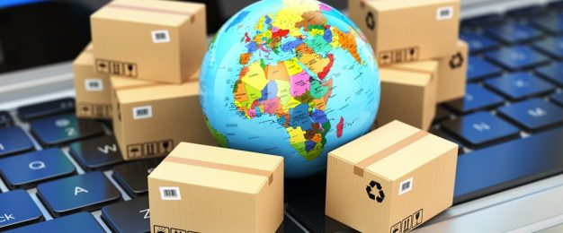 Why Australia is the next ecommerce hotspot to watch