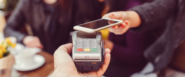 A retailer's guide to digital wallets