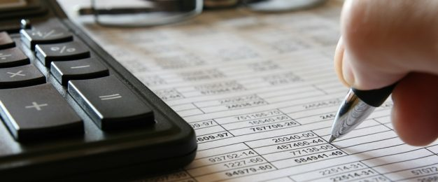 8 tax deductions all retailers should be claiming