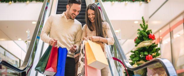 5 ways to a more profitable Christmas