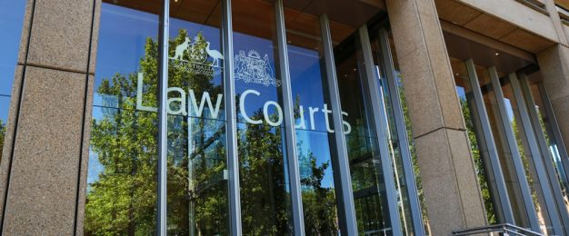 Victorian retailer fined for exploiting vulnerable workers
