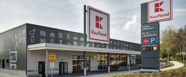 German supermarket chain to open in Australia