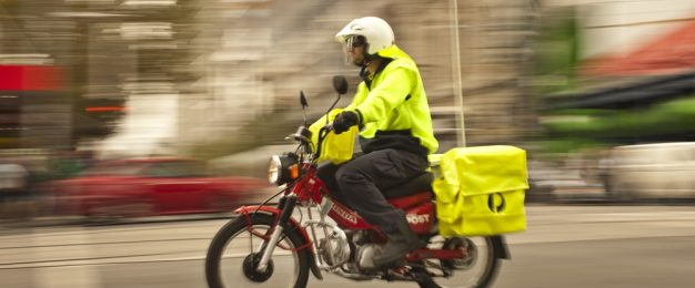 AusPost launches free shipping