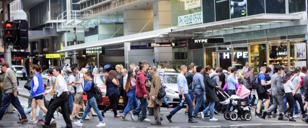 Retail trade figures 'alarming', says ARA