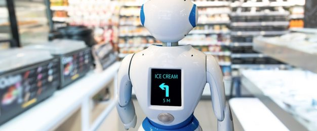 The top 6 retail technology trends to watch in 2018