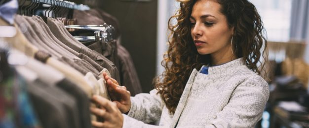 The thrill of the hunt: why physical retail is here to stay