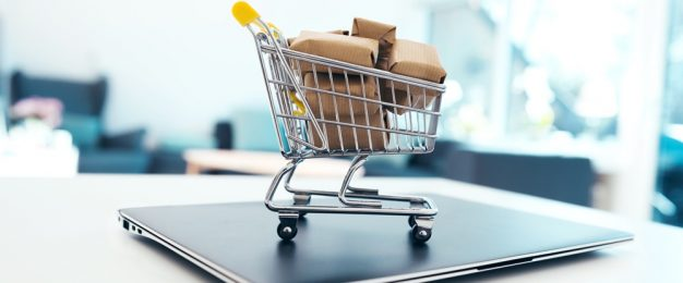 How to integrate marketplaces into your e-commerce strategy