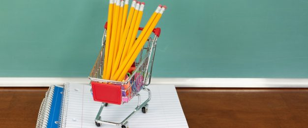 How to leverage back to school sales opportunities