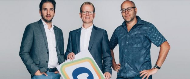 Catch Group unveils latest venture, Catch Connect