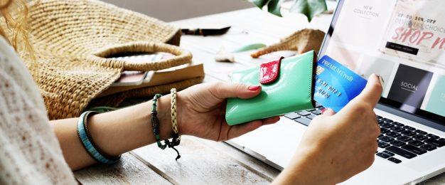 Shift to digital creates revenue rewards