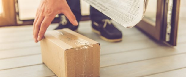 Delivery and customer retention biggest e-commerce issues