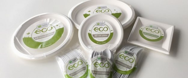 ACCC alleges Woolies misled consumers with false eco claims