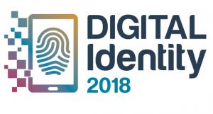 Digital Identity Summit 2018 @ Novotel Sydney Central