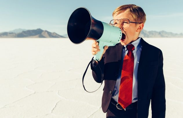 3 ways to get smarter with your customer communications