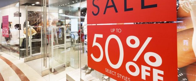 Retailers hampered by lack of innovation