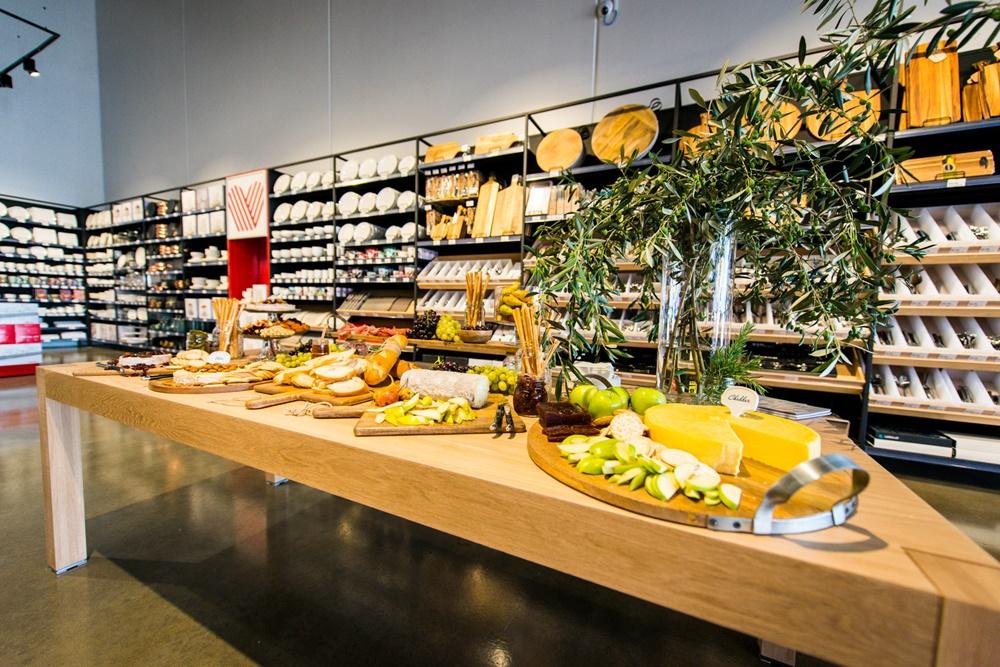 sydney kitchen warehouse nice to pertaining delightful