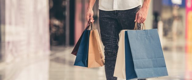 One-third of shoppers dissatisfied