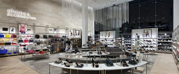 10 tips for good retail store design