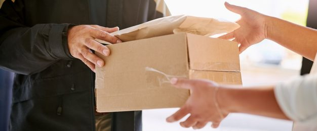 Why retailers need to create memorable delivery experiences