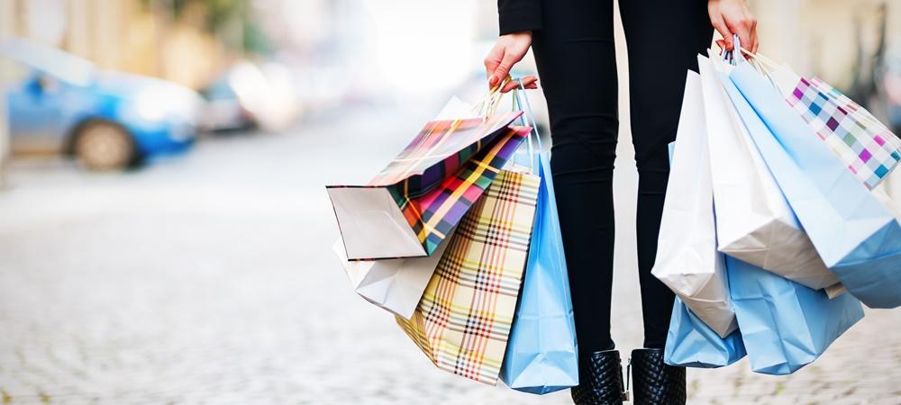 retail turnover