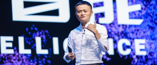Alibaba, Aus Post trialling blockchain to improve transparency