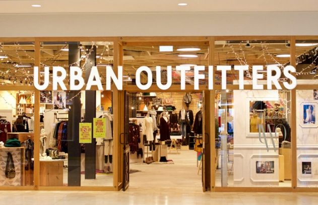 Afterpay launches in US with Urban Outfitters