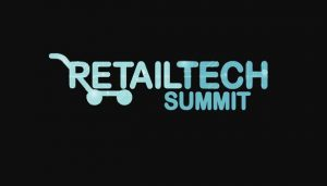 Retail Tech Summit 2018 @ InterContinental Sydney Double Bay