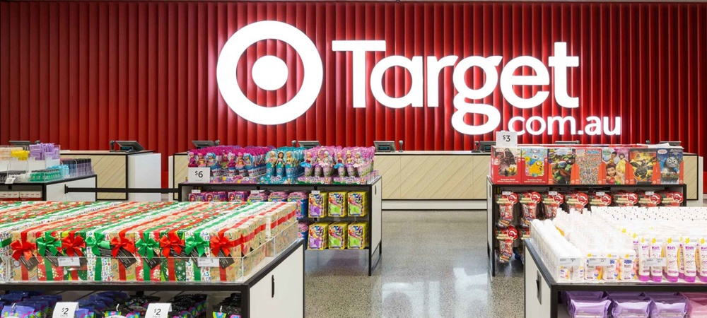 Target store closures: Wesfarmers has confirmed plans to reduce Target floor space by around 20 per cent