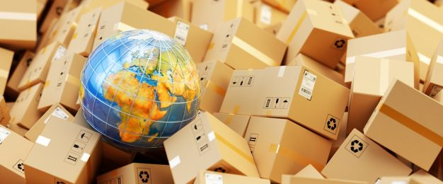 Could your business go global?