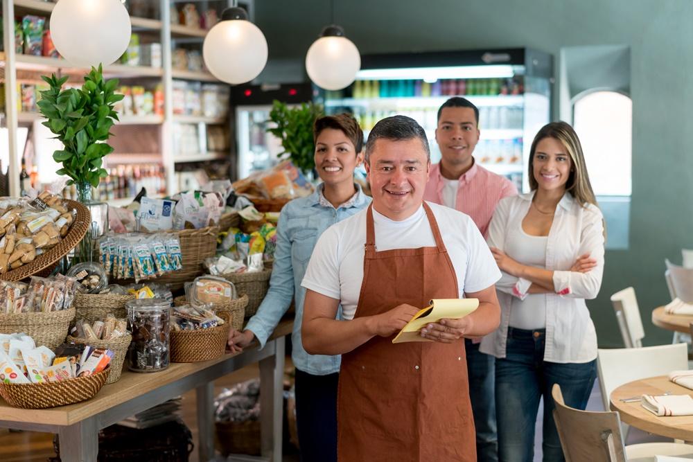 mentoring employees