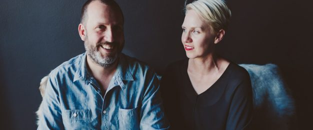 Melbourne brand Elk finds international success with independents