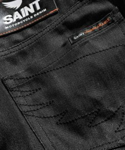 997c413f644 From unbreakable jeans to international empire: the story of Saint ...