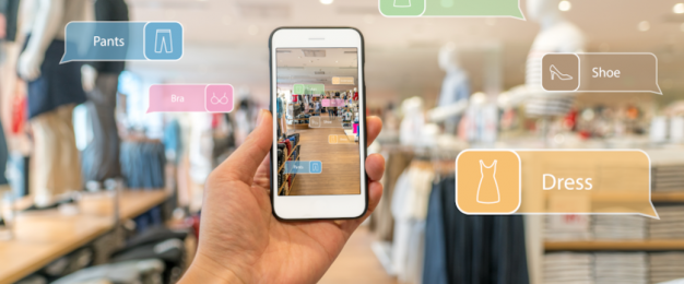 Power to the people: The future of shopper marketing