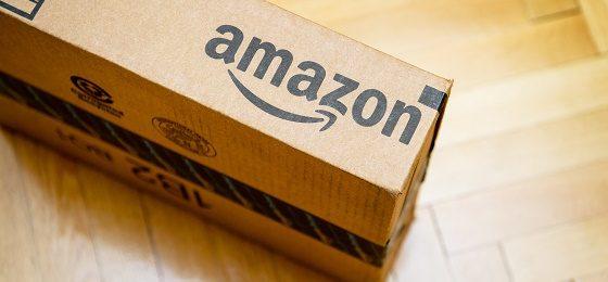 Retail sales flatline as Amazon's grip strengthens
