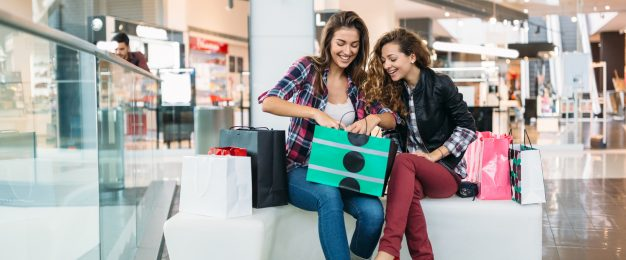 Research: Omnichannel the secret to booming sales this Christmas