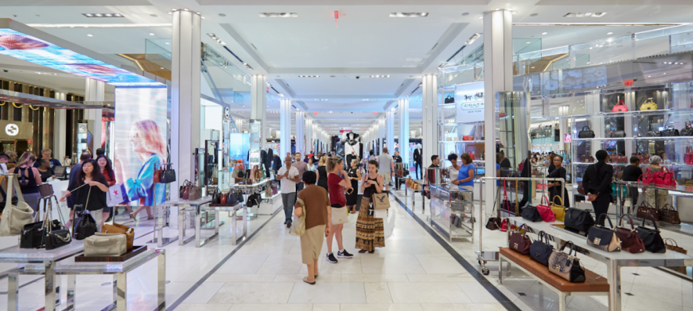 0bdbf675b32c Sink or swim: the future of department stores in Australia - retailbiz