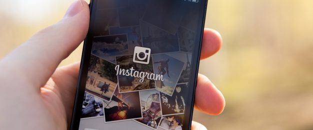 Instagram launches shopping tab, set to launch new standalone shopping app
