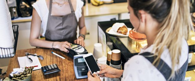 Casual penalty rate increase slammed by retailers ahead of Xmas