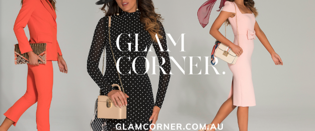 Glamcorner: high-end clothing rental powerhouse hits $80M