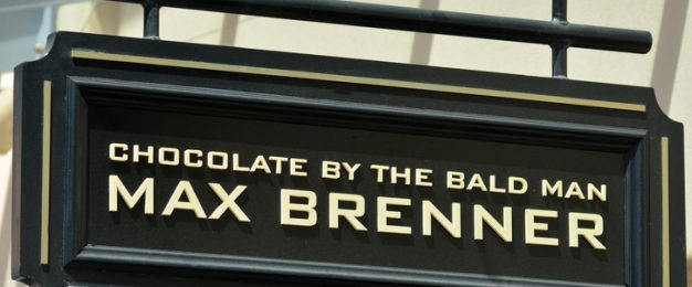 Max Brenner's closure a warning to franchisees, expert says