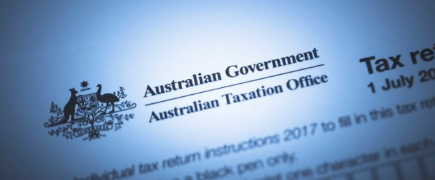 Tax tips: Starting a new retail business