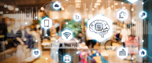 Why retailers need machine learning