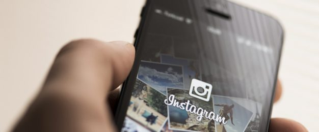 Instagram launches three new shopping features