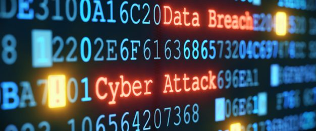 Cybersecurity warning ahead of Xmas