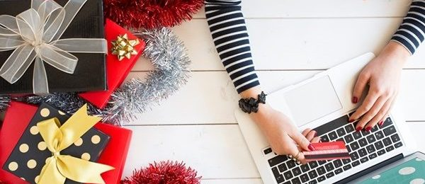 How to prepare your website for Christmas